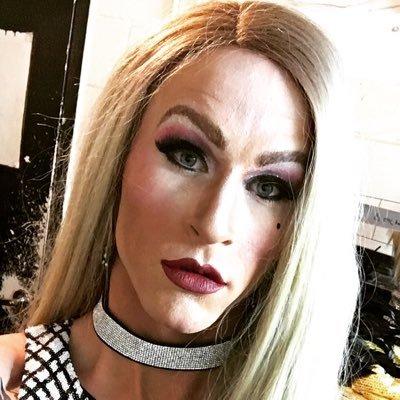 Amanda tgp