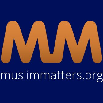 Muslimmatters homosexuality in christianity