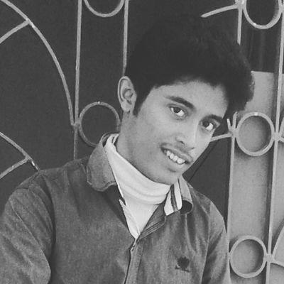 sagar bhattacharya