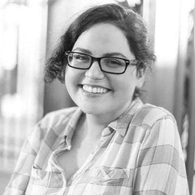 Cynthia Fernandez (@CynthFernandez) Twitter profile photo
