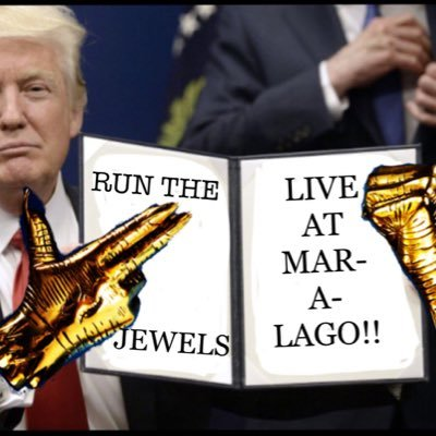 TrumpedUpNews on Twitter: