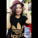 Unhycant' (@01_unhy) Twitter