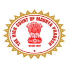 Image result for Madhya Pradesh High Court