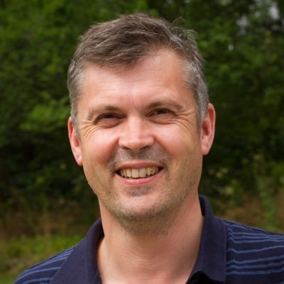 Tim Boreham on Muck Rack