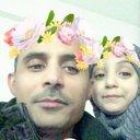 abdullah (@11979Salh) Twitter