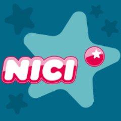 @NICI_GmbH