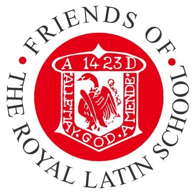 Friends of the RLS