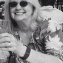 Patsy Johnson - @patsy20 - Twitter