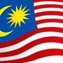 Buletin Malaysia