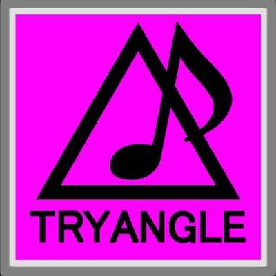 TRYANGLE