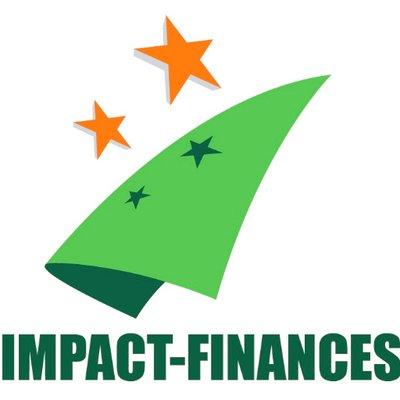 impactfinances