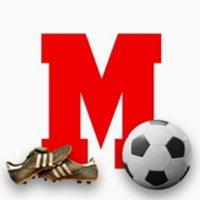 Más Fútbol en MARCA