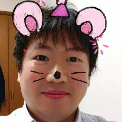 "田中優光 on Twitter: ""初上陸 |..."