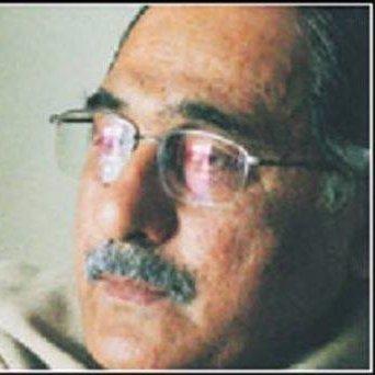 SaleemKousar