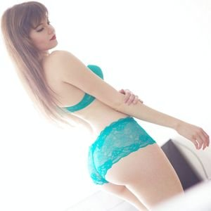 Japani porno messaagers ref vedio