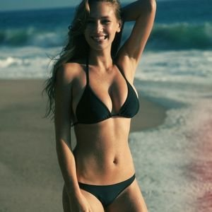 Sophia Perez