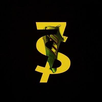 7sevenshop.com