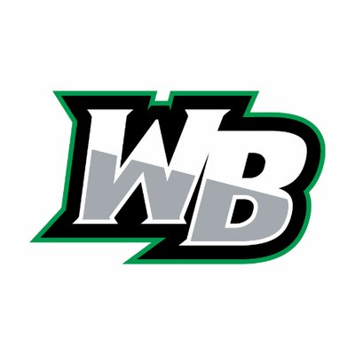 West Brunswick High On Twitter Senior Portrait Make Up Pictures