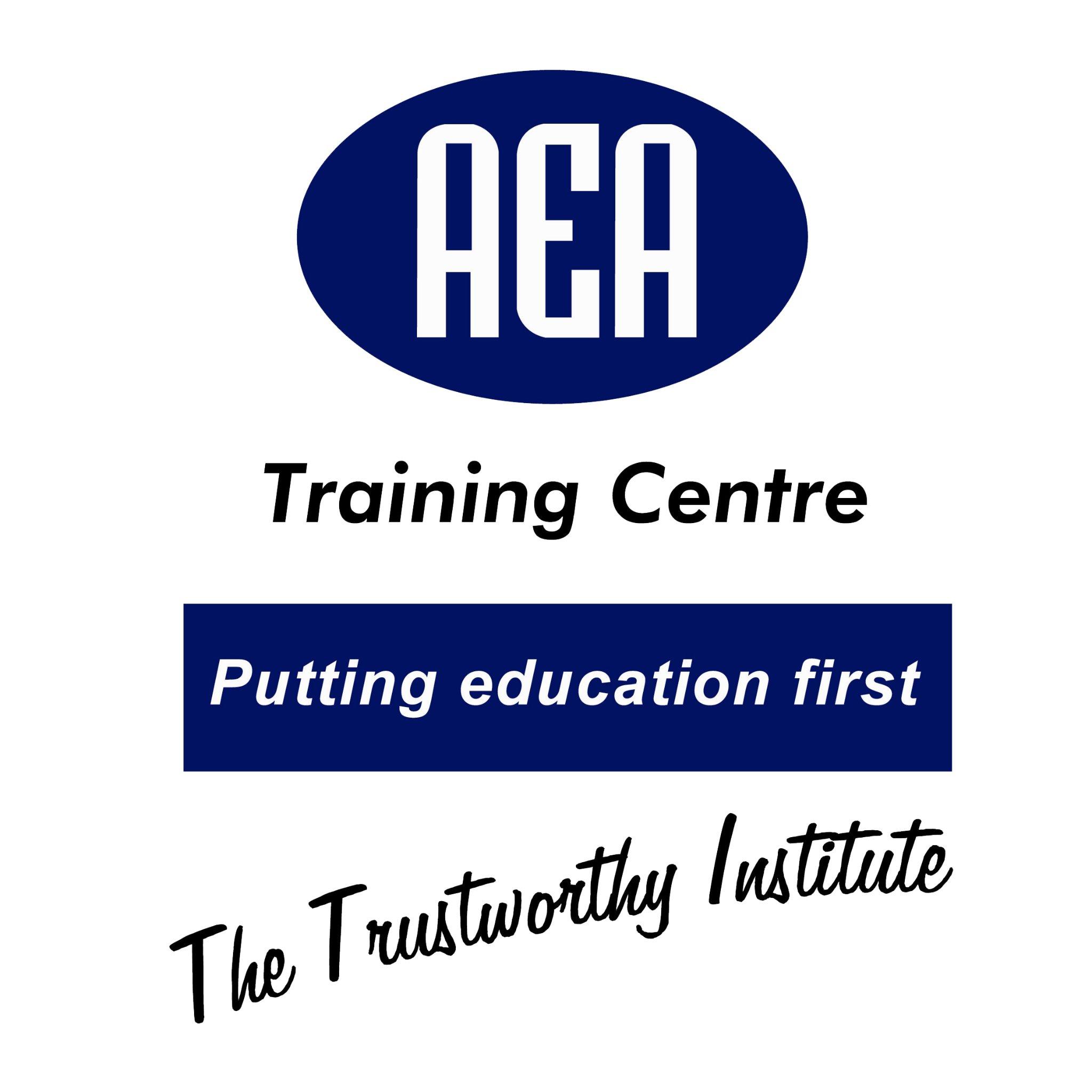 Aea training centre aeatraining twitter aea training centre xflitez Image collections