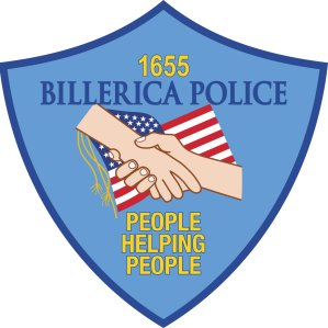 BILLERICA-POLICE-DEPARTMENT-BILLERICA-MA