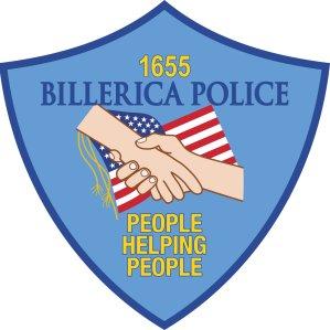 BILLERICA-POLICE-DEPARTMENT-BILLERICA-MA