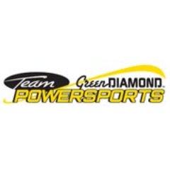 @GDPowersports
