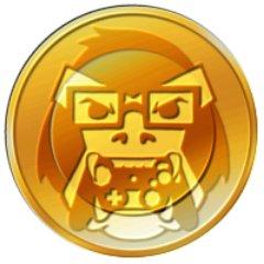 Казино ggs играть игровые автоматы на деньги через карту