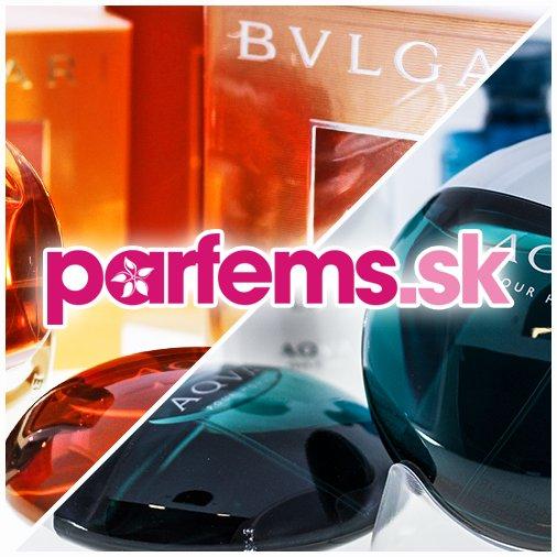 9855bf32208 Parfémy PARFEMS.sk ( parfems)