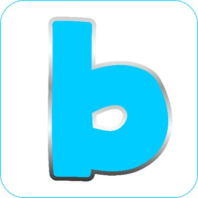 Boyamam Com On Twitter Tavus Kusu Boyama Https T Co 6q9e6qcxiv