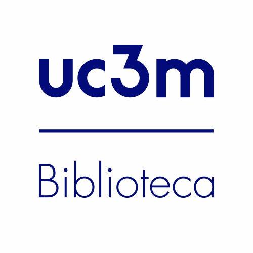 @biblioteca_uc3m