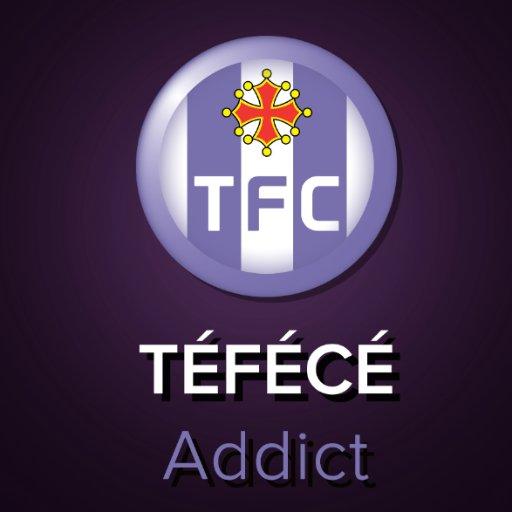 TFC Addict