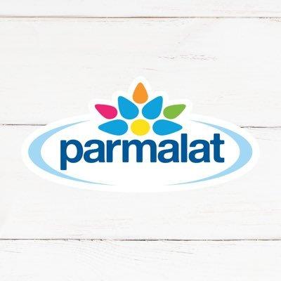 @ParmalatRD
