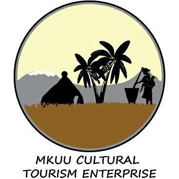 MkuuCulturalTourism