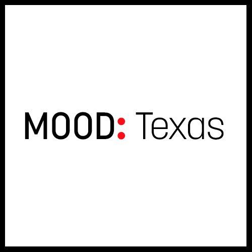 Mood Texas on Twitter: