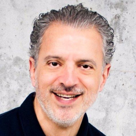 Ed Morata