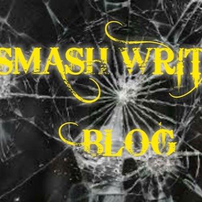 Smash Writing (@SmashWriting) Twitter profile photo