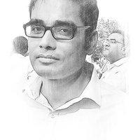 Ravish Ranjan Shukla