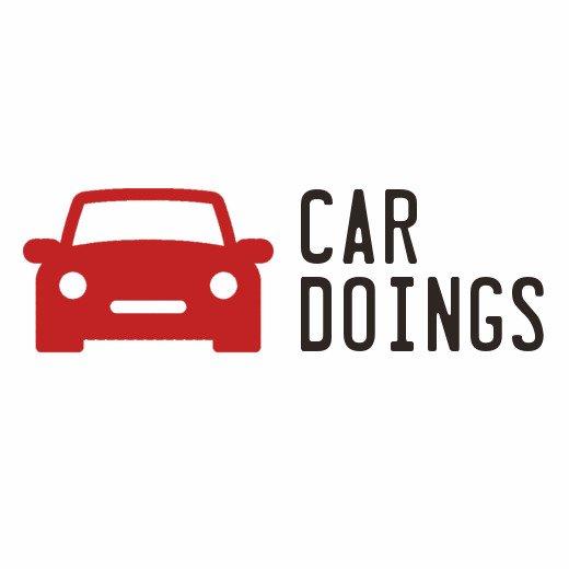 Car Doings
