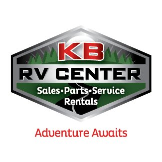 KB RV Center
