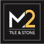 @M2Tile_Stone