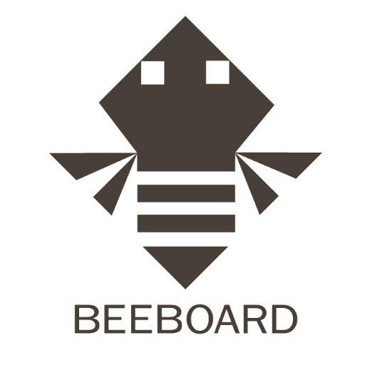 BeeBoard Bulletin Boards