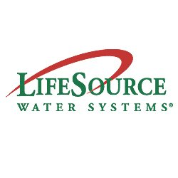 @LifeSourceWater