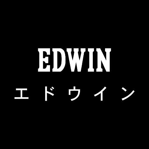 @EDWINeurope
