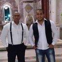 محمود نبيل (@012Zs8SjZkpJVyp) Twitter
