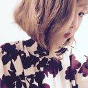miyuki (@22_miyuk1) Twitter