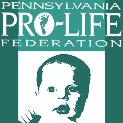PA Pro-Life Fed