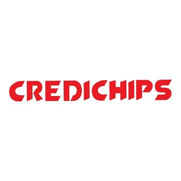 @Credichips