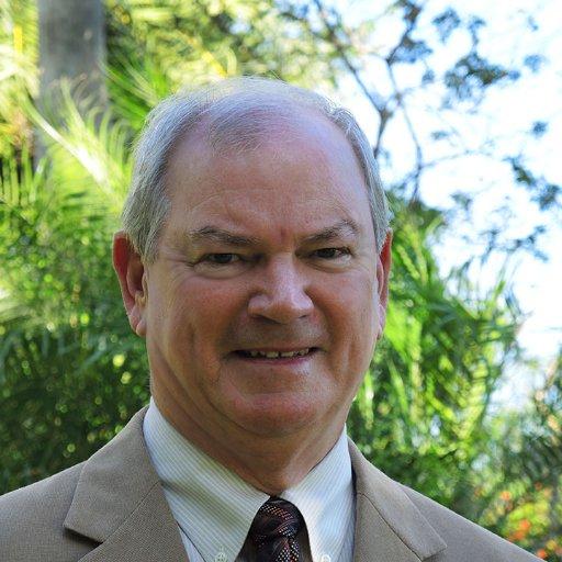 Dr. Don MacRae