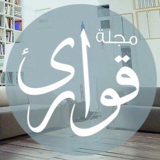 @Qawaree_