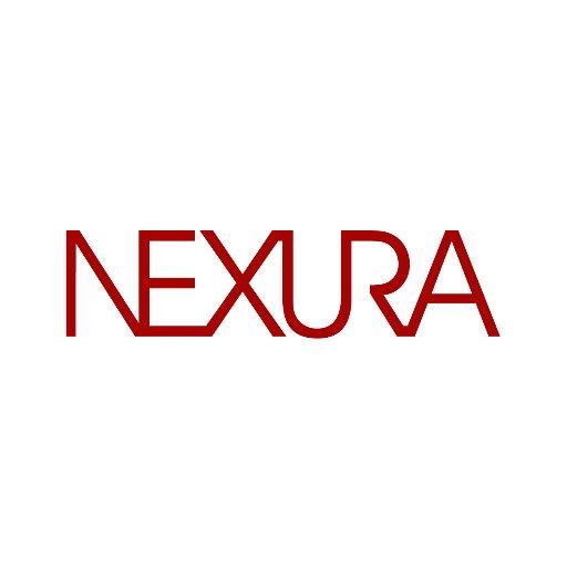 @Nexura